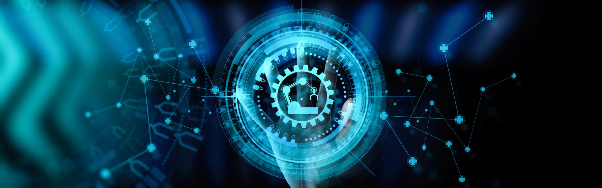 Caffe vs TensorFlow: What's Best 🥇 for Enterprise Machine