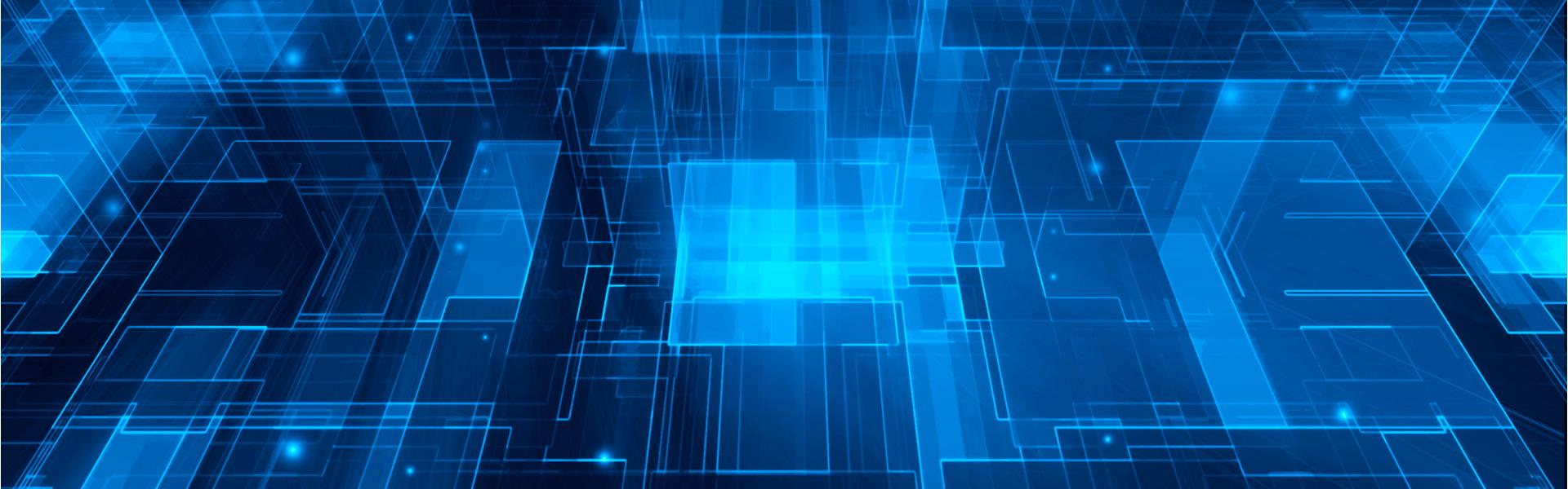 Xamarin Review: Cross-Platform Mobile Development from a