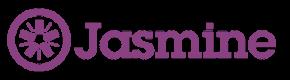 Angular Jasmine