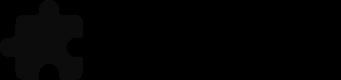 log4net