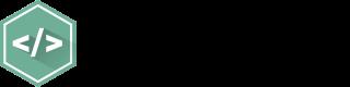 NativeBase