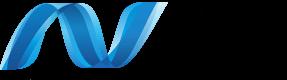 Microsfot .NET Framework