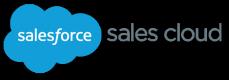 Salesforce Sales Cloud