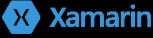 Xamarin