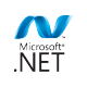 Microsoft Entity Framework