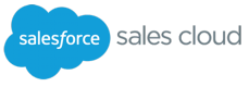 Salesforce SalesCloud