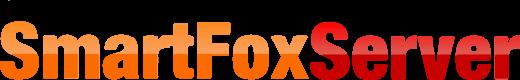 SmartFoxServer