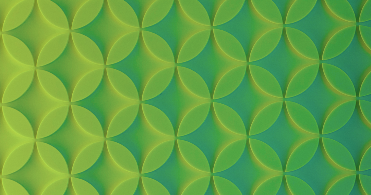 Caffe vs TensorFlow: What's Best 🥇 for Enterprise Machine Learning?