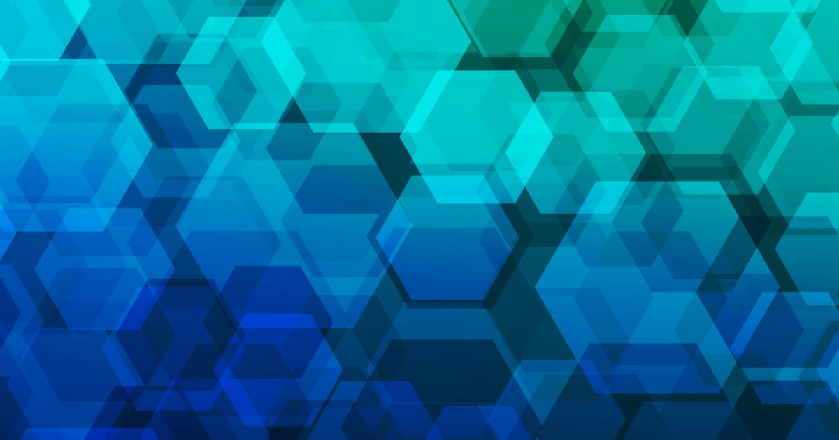 Top 5 Hybrid Mobile App Frameworks – Iflexion