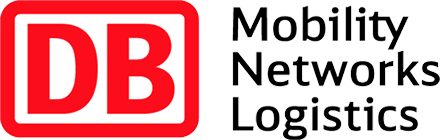 mobility networks logistics